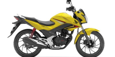 CBF-125-Colour-Yellow